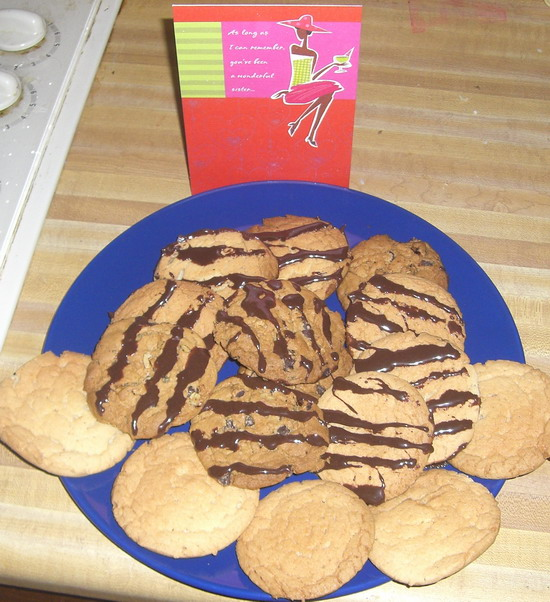 unsere cookies